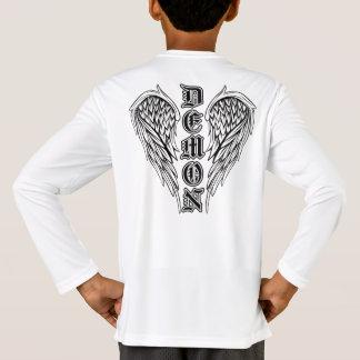 demon wings T-Shirt