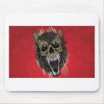 demon-wolf-vector.jpg alfombrilla de ratón