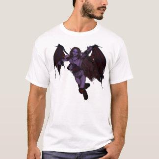 Demona T shirt