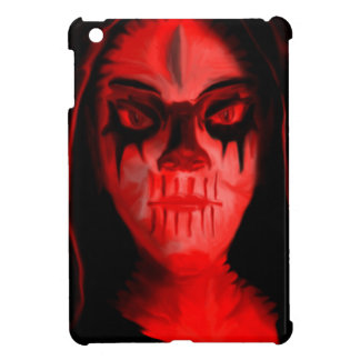 Demoness Cover For The iPad Mini
