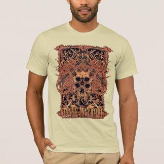 Demonic Art 1 T-Shirt