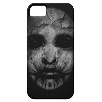 Demonic iPhone SE/5/5s Case