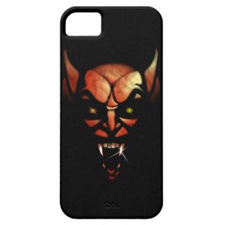 Demonic Possession iPhone 5 Case