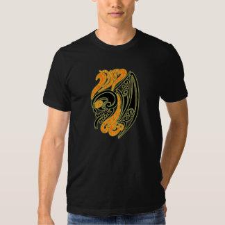Demonica Dark Shirts