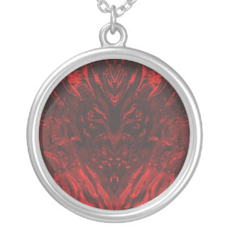 Demonio de cristal grimpolas personalizadas