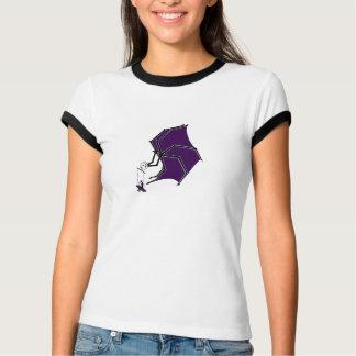 Demonswing T-Shirt
