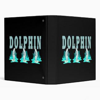 """Demostración del delfín carpeta 1"""""""