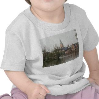 den Haag Tshirt