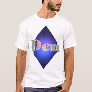 Den T-Shirt