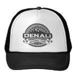 Denali Ansel Adams Trucker Hat