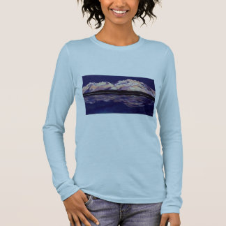 Denali long sleeve long sleeve T-Shirt