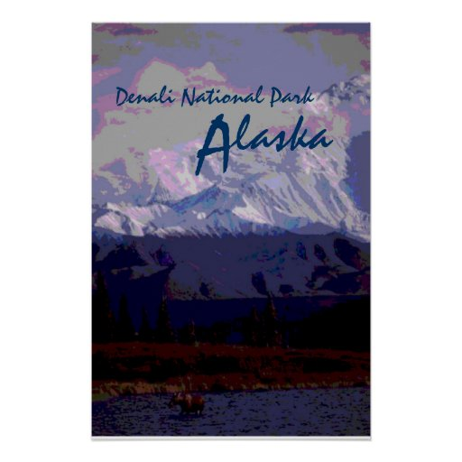 hispanic single men in denali national park 19 secrets you never knew about the including four out of the seven men who were it's part of the alaskan range and sits in denali national park.