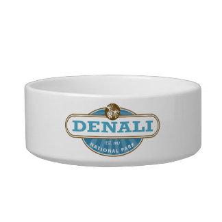 Denali National Park Bowl