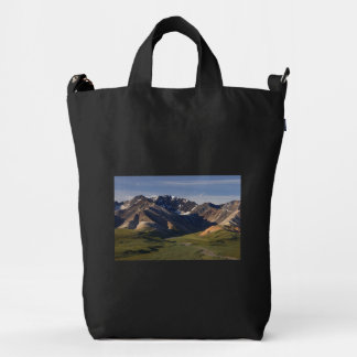Denali National Park Duck Bag