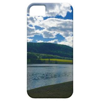 Denali National Park iPhone SE/5/5s Case