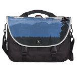Denali:  The High One Laptop Commuter Bag