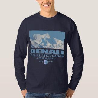 Denali Tshirt