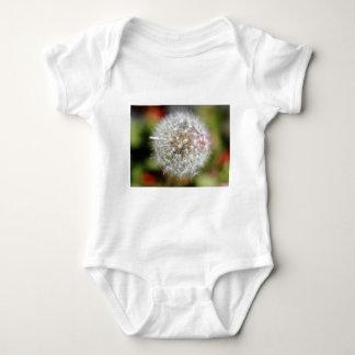 Dendelion Baby Bodysuit