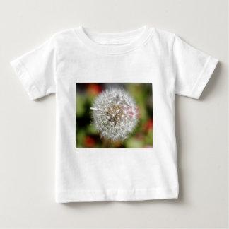 Dendelion Baby T-Shirt