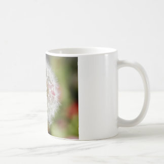 Dendelion Coffee Mug