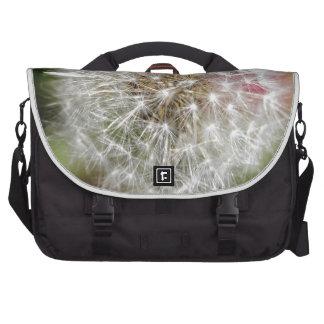 Dendelion Commuter Bags