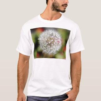 Dendelion T-Shirt