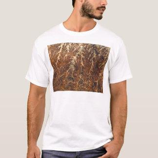 Dendrites T-Shirt