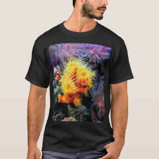 Dendrophyllia arbuscula T-Shirt
