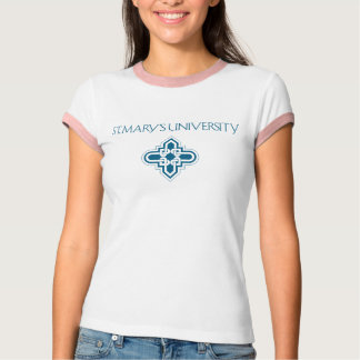 Denfield Jacobs Tee Shirts