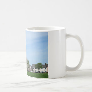 Denholm Green, Easter 2011 Coffee Mug