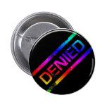 denied button