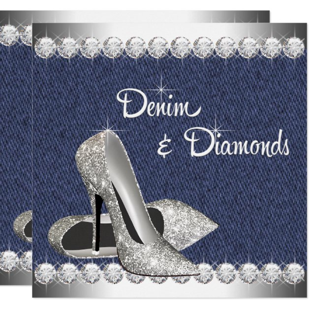 Create Your Own Party Invitations for luxury invitation layout