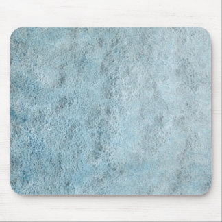 Denim Blue Wash Mousepad