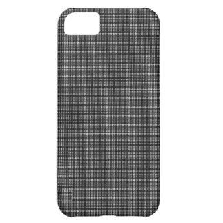 Denim Cover For iPhone 5C