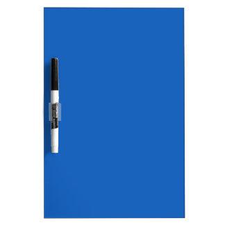 Denim Color Dry Erase Whiteboards