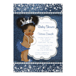 african american baby shower invitations,  african american, Baby shower