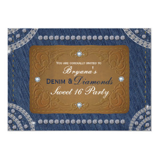 Owl Party Invitation was nice invitations example