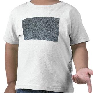 Denim Fabric Texture Tshirts
