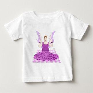 Denise Baby T-Shirt