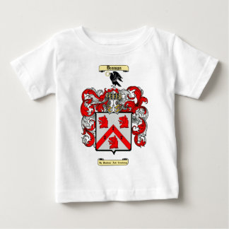 denman baby T-Shirt