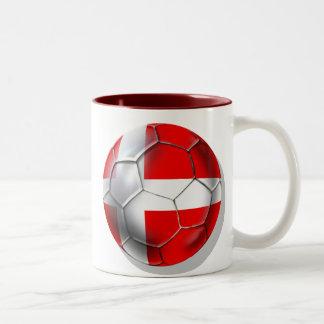 Denmark 2014 Brazil world soccer Euro 2012 Mugs