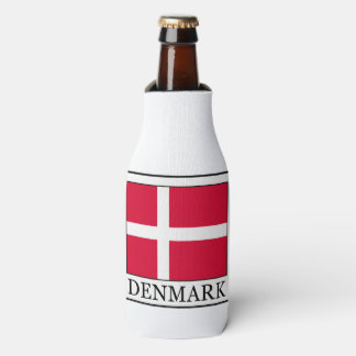 Denmark Bottle Cooler