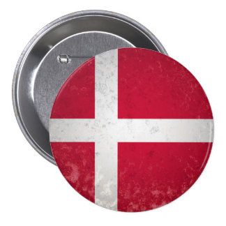 Denmark Button