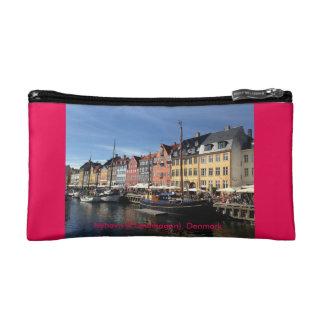 Denmark Cosmetic Bag