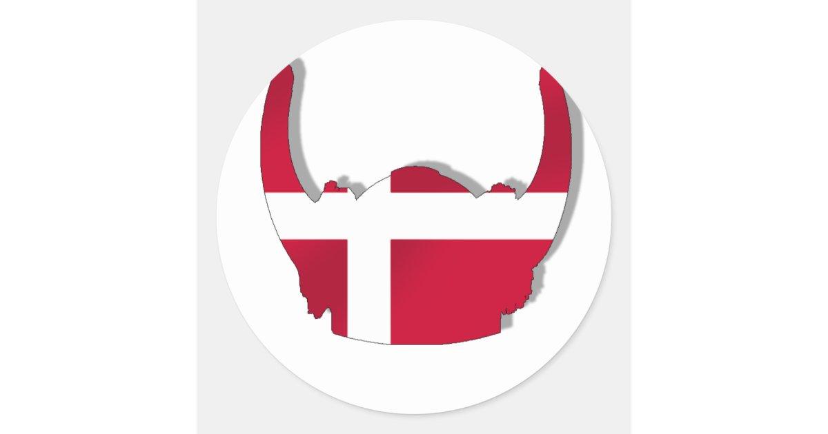 Danish groupsex denmark dansk scandinavia suomiporno svenska