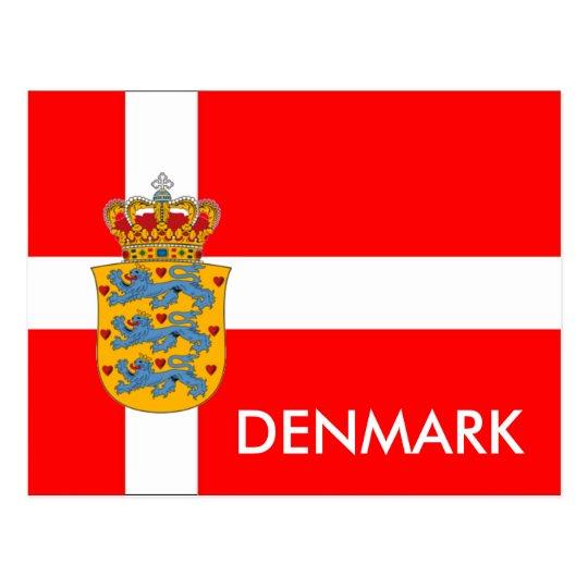 Onepiece Denmark Flag Onesie White/Red ...