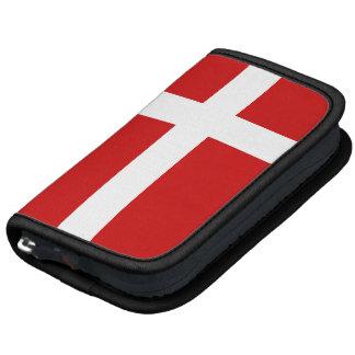 Denmark Flag Organizers