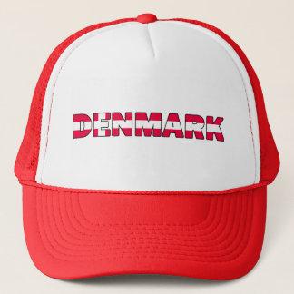 Denmark Hat