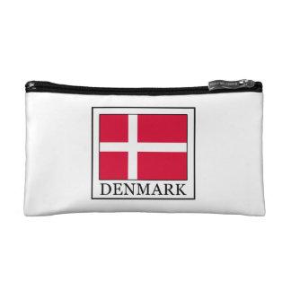 Denmark Makeup Bag