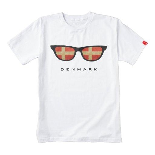 denmark shades custom t shirt zazzle heart t shirt zazzle ForZazzle Custom T Shirts